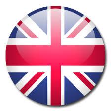 Resultado de imagen de icon english