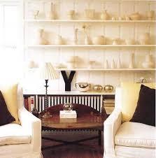 Cheap Home Decor Ideas, Budget Decor, Inexpensive Home Decor,