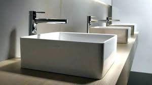 bathroom fixtures denver. Bathroom Fixtures Denver Faucets Spectacular On Within Brilliant Faucet At Home Depot Bath B