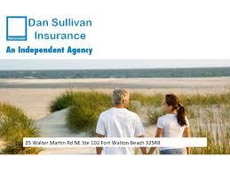 Insurance ft-walton-beach