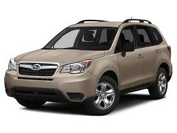 Foresters Quick Quote Classy Certified PreOwned 48 Subaru Forester 4848i SUV In Georgetown