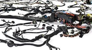 automotive wiring looms automotive image wiring automotive wiring harnesses wiring diagram and hernes on automotive wiring looms
