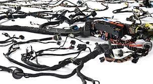 automotive wiring harness automotive image wiring plastics news on automotive wiring harness