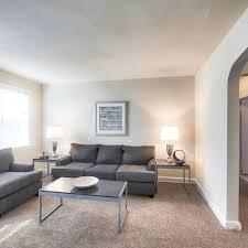 caral gardens apartments. Caral Gardens Apartments R