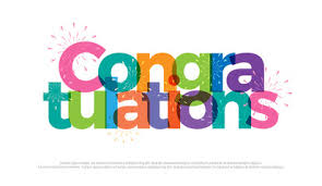 Congratulations Graphic Free Download Best Congratulations