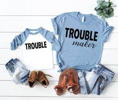 147 Best Mommy & Me images   <b>Mommy</b>, <b>me outfits</b>, Kids fashion ...