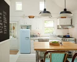 Design Ideas For Small Kitchen