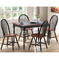 kitchen round farmhouse table country kitchen table with bench french country ethan allen cottage style