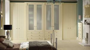 Delightful ... Fitted Bedroom Furniture As Oak Bedroom Furniture Sharps Bedrooms Prices  ...