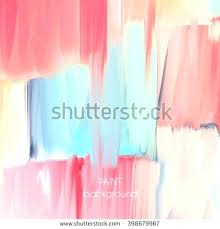 Pastel paint colors Furniture Pastel Color Palette Pastel Paint Colors Abstract Oil Painting Texture Hand Drawn Paint Brushes Background Pastel Color Palette Pastel Pastel Color Palette Playableartdcco Pastel Color Palette Pastel Paint Colors Abstract Oil Painting