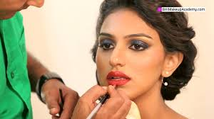 hira anthony professional makeup artist and hair stylist video profile you