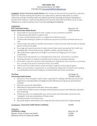 Duties Of An Event Planner 10 Resumes For Event Coordinator Cover Letter