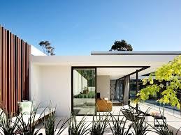f ba fa2bf ef2 grand designs australia outdoor seating