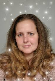 Ashley Oiler -Mary Kay Beauty Consultant - Home   Facebook