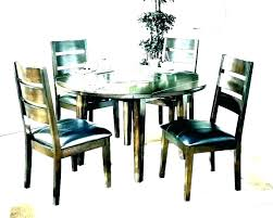 small dining table set for 2 chair seat kitchen 4 42 round sets