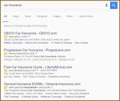 Geico Motorcycle Insurance Quote Delectable Usaa Car Insurance Quote Phone Number Unique Progressive Usaa