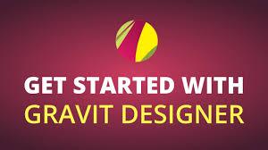 Is Gravit Designer Safe Gravit Designer Pro Subscriptions Stacksocial