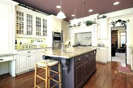 beautiful granite countertops granite baton rouge good of kitchen luxury kitchen design in baton rouge