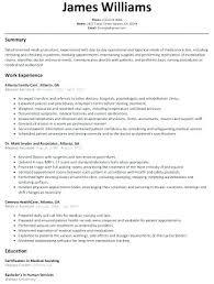 Graphic Designer Resume Samples Amazing Graphic Designer Resume Objective Graphic Web Designer Resume Web