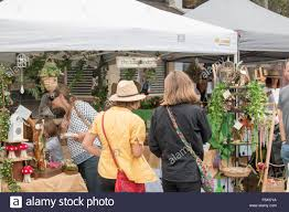 Small Picture Avalon Market Day on Sydney northern beaches annual community