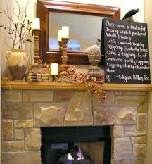 smlf stacked stone fireplace decorating ideas corner mantel decor fetching office faux pictures dry stack