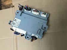 mazda fuses fuse boxes mazda 6 sport mzr cd 2009 2012 2 2 fuse box control unit gs1f67560m