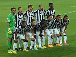 Serie A 2014-2015 - Wikipedia