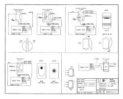 fwd and aft livewell switches what 1993 Bass Tracker Boat Wiring Diagram Bass Tracker Boat Electrical Wiring