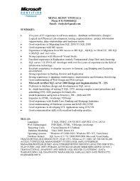 Server Admin Resume System Administrator Sample Desktop Samples With