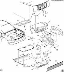 wiring diagram for 1987 monte carlo ss wiring discover your ignition switch wiring diagram 2000 corvette fuel pump wiring diagram for 1987 monte carlo