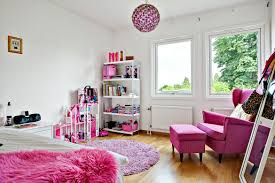 Pink Accessories For Living Room Wacky And Trendy Kids Room