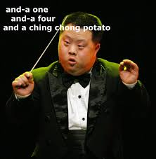 Image - 128745] | I Can Count to Potato | Know Your Meme via Relatably.com