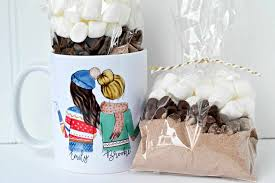 Travel Mug Design Ideas Creative Coffee Mug Gift Ideas To Make Your Friends And
