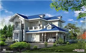 most beautiful home exteriors. beautiful 4 bedroom villa exterior home exteriors new design 23 on most