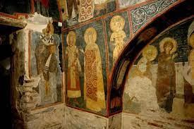 Боянската църква и Боянският майстор