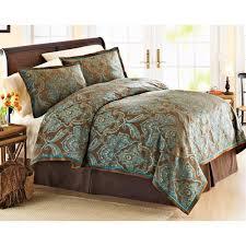 better homes and gardens comforter sets. Stylish Inspiration Ideas Better Homes And Gardens Comforters Fine Comforter Set Sets D