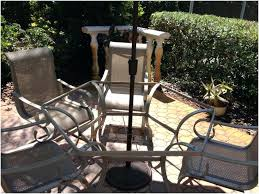 replacement glass for patio table glass patio table and chairs a charming light patio top replacement replacement glass for patio table