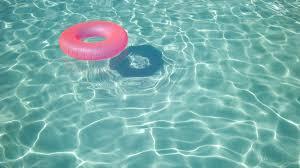 pool water wallpaper. Pool Wallpapers HD Free Download Water Wallpaper A