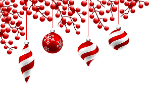 Christmas Decoration Christmas Decoration Decorating Ideas