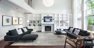 grand rugs