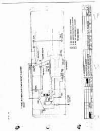 fleetwood wilderness travel trailer wiring diagram travelyok co 2000 Fleetwood Prowler Wiring-Diagram 2000 mallard travel trailer floor plans elegant 1999 fleetwood rv wiring diagram diagrams schematics