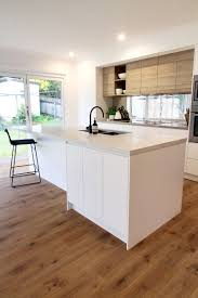 Kitchen Benchtop Residential Gallery Gallery Quantum Quartz Natural Stone