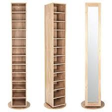 slimline shoe storage shoe storage solutions storage ideas slimline shoe rack slimline wall mounted shoe storage