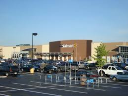 walmart sandusky ohio retail mixed use general contracting services cleveland construction
