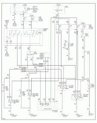 mk4 jetta headlight wiring diagram wiring diagram vw beetle headlight wiring image about diagram