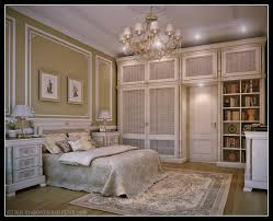 classic bedroom design. Collection In Classic Bedroom Design Ideas About House Plan With 1102 I