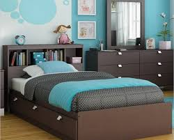 blue bedroom decorating ideas for teenage girls.  Teenage Blue Bedroom Decorating Ideas For Teenage Girls Intended M