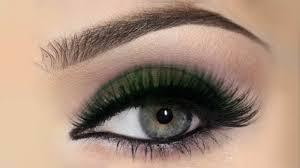 arabic eye makeup tutorial video 2019 how to do arabic makeup مكياج عروس خليجي