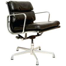chair cool mid century modern miller soft pad antique office chair mid century modern miller soft antique wooden office chair