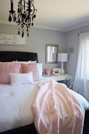 Best 25+ White comforter bedroom ideas on Pinterest | White ...